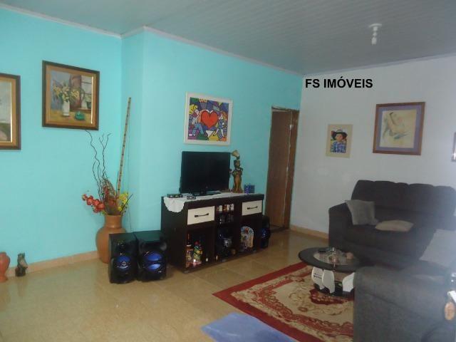 QR 502 Ótima Casa 4 Quartos/Suite E s c r i t u r a d a - Foto 9