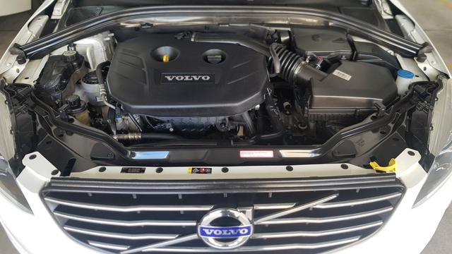 Volvo Xc-60 T5 Dynamic 2014 - Foto 6