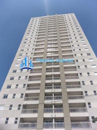 Apartamento  3 suítes  - lazer - sacada - zona sul - Apartamento em Lançamentos ... - Foto 3