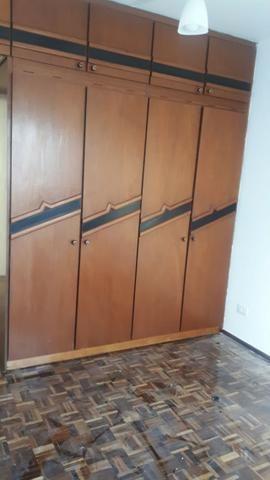 Apartamento Edifício Maximiano Mendes - Setor Central, Goiânia/Go - Foto 13