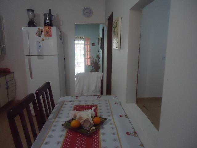 QR 502 Ótima Casa 4 Quartos/Suite E s c r i t u r a d a - Foto 11