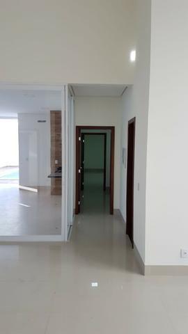 Casa térrea no Belvedere com 201 m², com 3 suítes - Foto 11