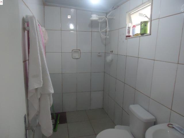 QR 502 Ótima Casa 4 Quartos/Suite E s c r i t u r a d a - Foto 7