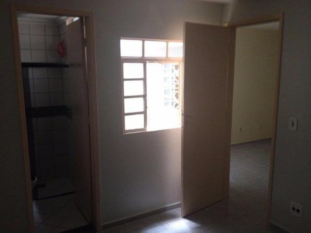 Apartamento 1 quarto excelente localização próximo ao Salesiano Nucleo Bandeirante - Foto 6