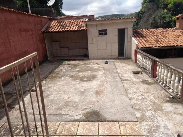 Galpão 11x12m, com terreno de 11x30m, no bairro Jardim Natal - Foto 3