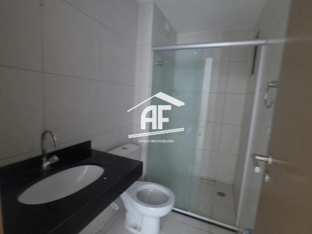 Apartamento na Jatiúca - 3 quartos - Foto 17