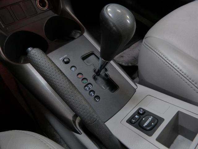 Toyota RAV 4 2.4 16V Automático - Foto 18