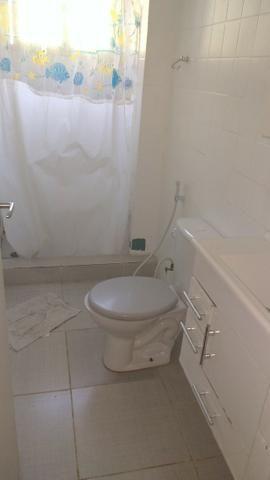 Apartamento para aluguel com 50 metros quadrados e 2 quartos no Engenho Novo - Foto 17