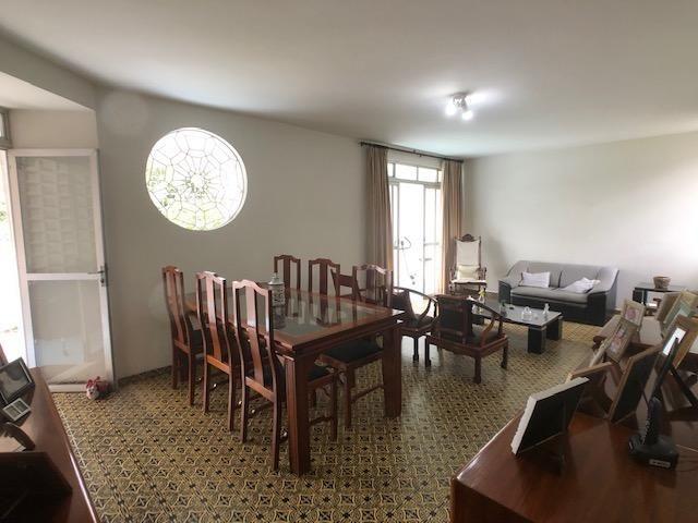 Casa para Comércio no Prado, ideal para Escolas ou Escritórios, 5 quartos + Dep - Foto 6