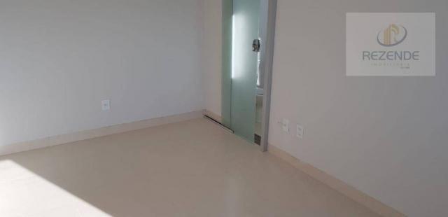 Venda -Sobrado Residencial - 604 Norte - R$199.000,00 - Foto 13