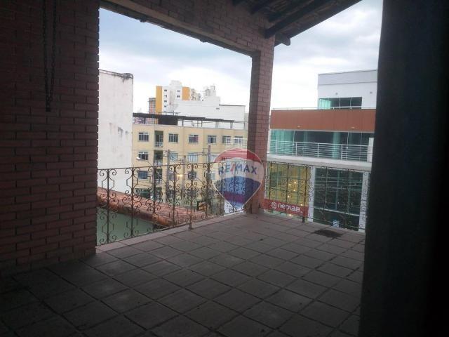Casa ideal para clínica, escritórios ou escola - Foto 11