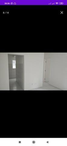 Vendo/alugo/passo financiamento apartamento no viva Alagoinhas - Foto 12