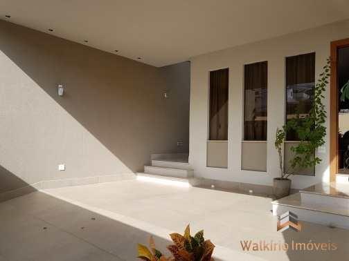 Casa à venda com 4 dormitórios em Belvedere, Governador valadares cod:268 - Foto 2