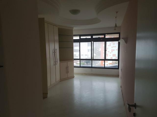 Apartamento para aluguel - Foto 7