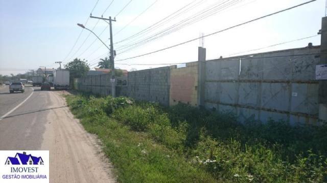 Terreno para alugar em Itapeba, Maricá cod:908 - Foto 4