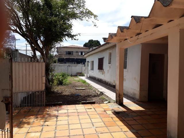 Alugo Casa em Osasco - Presidente Altino - Foto 13