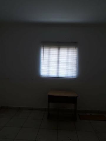 Alugo Casa em Osasco - Presidente Altino - Foto 8
