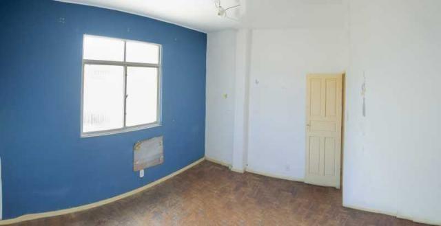 Apartamento para alugar com 2 dormitórios em Piedade, Rio de janeiro cod:MIAP20461 - Foto 15