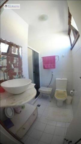 Casa com 5 dormitórios à venda, 200 m² por R$ 1.100.000 - Patamares - Salvador/BA - Foto 18