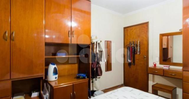 Sobrado para locação 310m² na Vila Valparaíso - Santo André - Foto 18