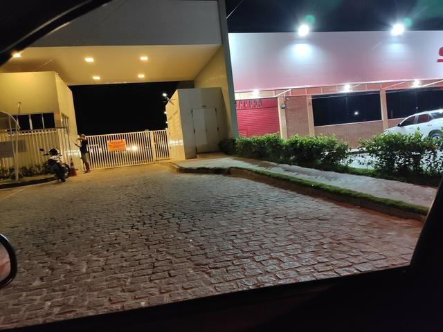 Vendo/alugo/passo financiamento apartamento no viva Alagoinhas - Foto 11