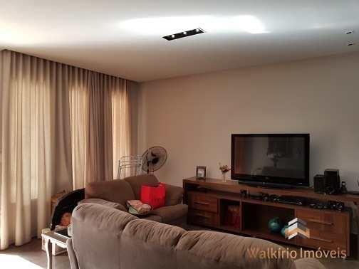 Casa à venda com 4 dormitórios em Belvedere, Governador valadares cod:268 - Foto 9