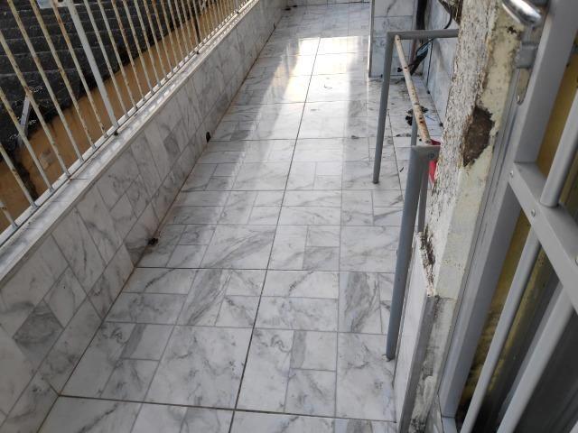 Fortaleza- Aerolandia (Frente BR 116) - Apartamento reformado 112 m2 em Pronta Entrega! - Foto 15