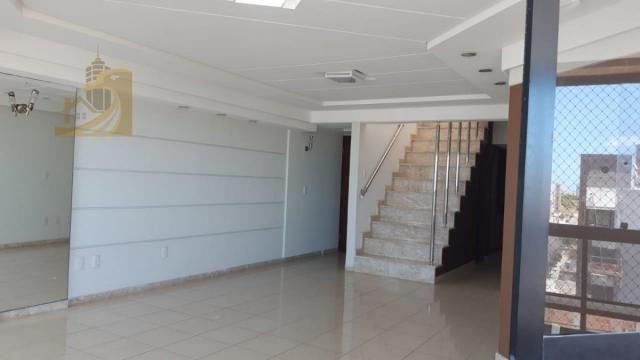 Apartamento, Intermares, Cabedelo-PB - Foto 11