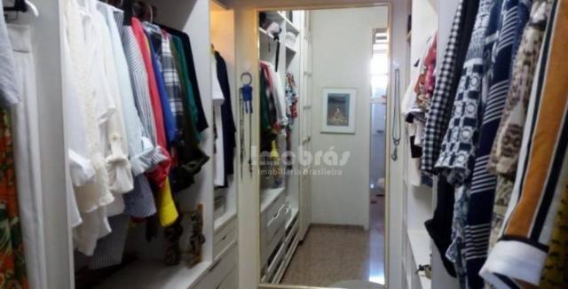 Condomínio Sonthofen, Meireles, apartamento à venda! - Foto 20