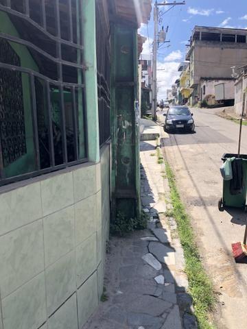 Vendo terreno Avenida princesa Isabel - Itabuna - Foto 6