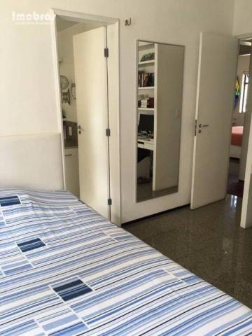 Ciriaco Rola, Meireles, apartamento à venda. - Foto 7