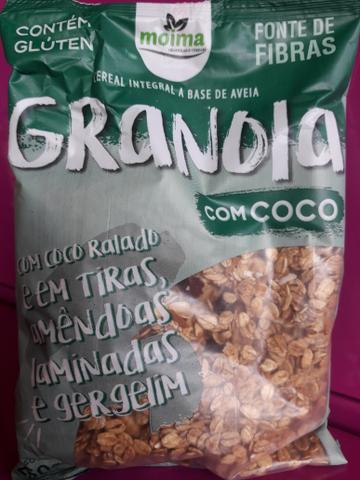 Granola sabores - Foto 3