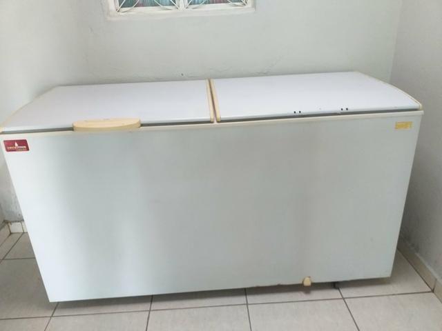 Freezer Gelopae - Foto 2