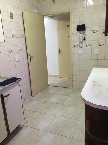 Vende apartamento 3 quartos, 74m 190mil Setor Bela Vista - Foto 12