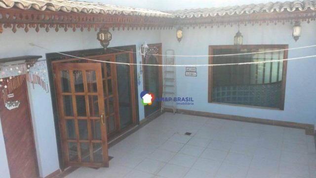 Apartamento Duplex com 4 dormitórios à venda, 450 m² por R$ 1.500.000,00 - Setor Bueno - G - Foto 7