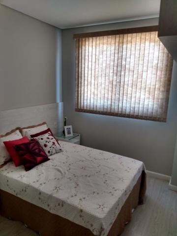 Vendo apartamento 2 quartos no Bandeirantes - Foto 2