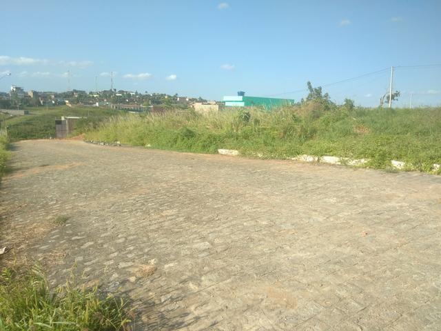 Terrenos em Tracunhaém últimas unidades - Foto 13