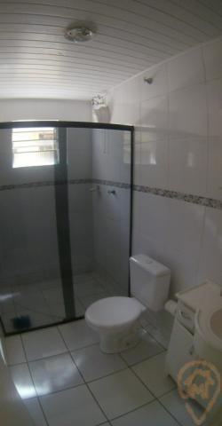 Casa à venda com 5 dormitórios em Alto boqueirao, Curitiba cod:82197.001 - Foto 15