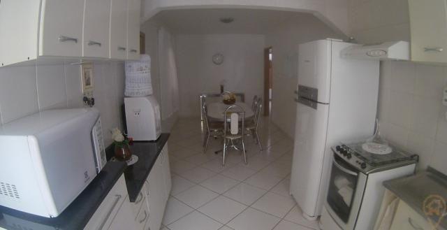 Casa à venda com 5 dormitórios em Alto boqueirao, Curitiba cod:82197.001 - Foto 5