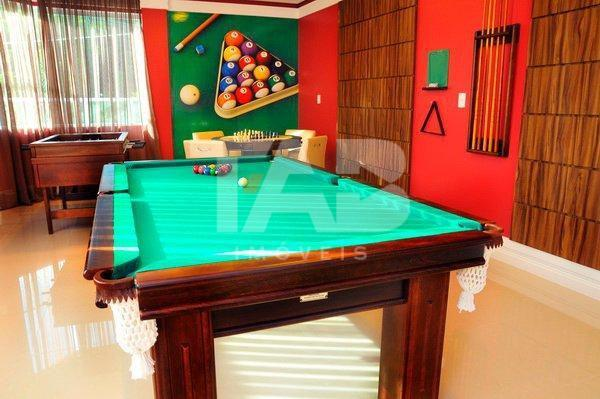 Loteamento/condomínio à venda em Barra, Balneário camboriú cod:5057_558 - Foto 9