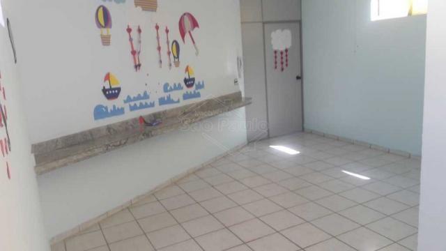 Comercial no Jardim Roberto Selmi Dei em Araraquara cod: 12141 - Foto 4