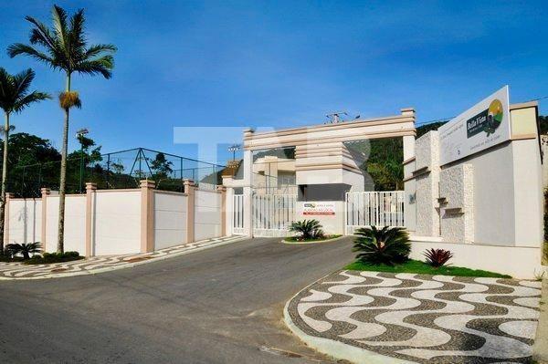 Loteamento/condomínio à venda em Barra, Balneário camboriú cod:5057_558