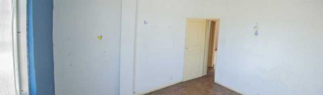 Apartamento para alugar com 2 dormitórios em Piedade, Rio de janeiro cod:MIAP20461 - Foto 16