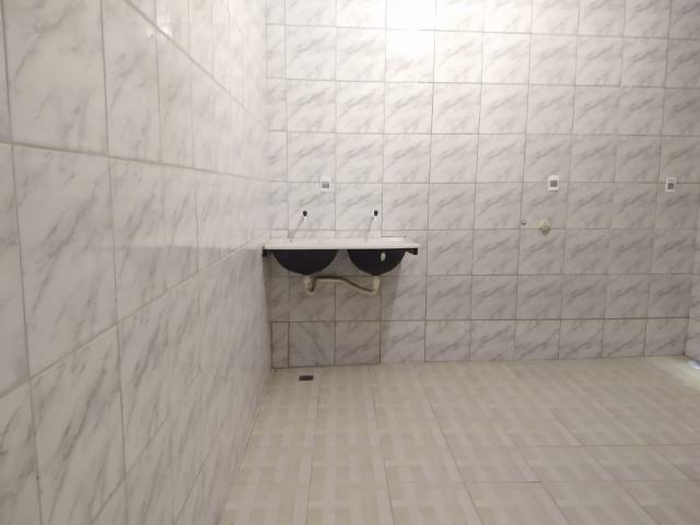 Casa duplex para aluguel, 6 quartos, 6 vagas, centro - barra dos coqueiros/se - Foto 12