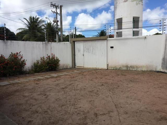 Casa excelente em local tranquilo, cidade litoranea - Foto 7