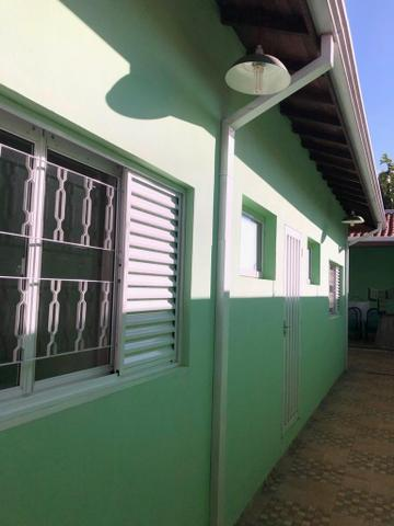 Casa Jardim Botânico - Cravinhos - Foto 8