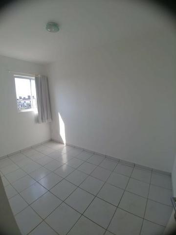Oferta - Apartamento 3 quartos na Serraria - Foto 10