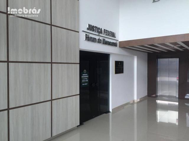Buniness Place Maracanaú, salas para locação na única Torre Comercial do Maracanaú. - Foto 4