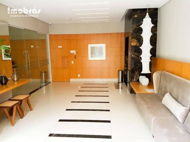 Harmonia, Meireles, Apartamento à venda. - Foto 6