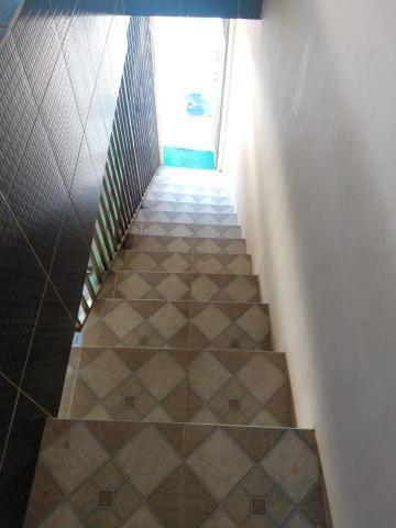 Casa duplex para aluguel, 6 quartos, 6 vagas, centro - barra dos coqueiros/se - Foto 13